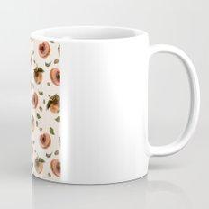 moldy peaches Mug