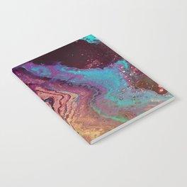 Geode Notebook