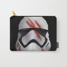 FN-2187 Carry-All Pouch