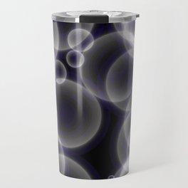 OZONE Travel Mug