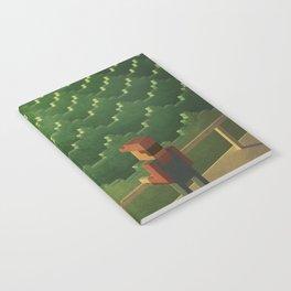 Boulevard of broken games ft. Mario Notebook