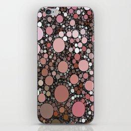 :: Angel Bath :: iPhone Skin