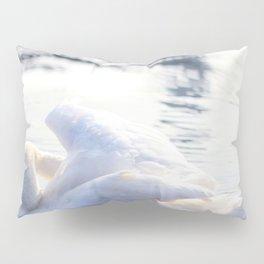 royal abstraction Pillow Sham