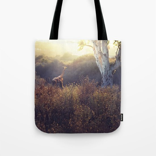 last time here Tote Bag