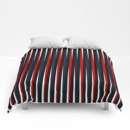 ReyStudios art3 Comforters
