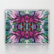 Altered Perceptions 1 Laptop & iPad Skin