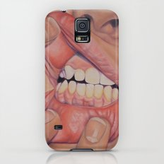Grin Slim Case Galaxy S5