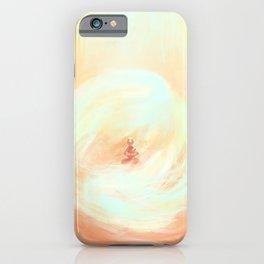 Airbender iPhone Case