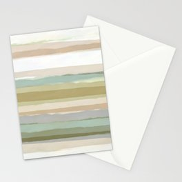 Strips 1 Stationery Cards