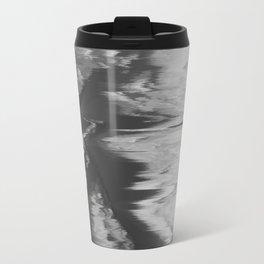Somebody VI Travel Mug