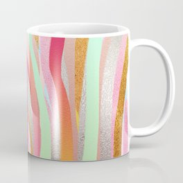 All Fire Coffee Mug