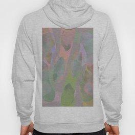 Camouflage XIX Hoody