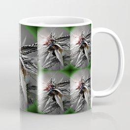 Quantum Physics #2 Coffee Mug
