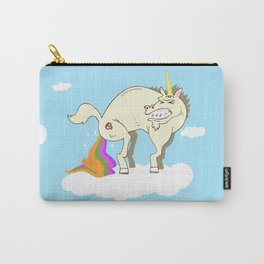 Taste the rainbow Carry-All Pouch