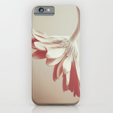 A single flower iPhone 6s Slim Case