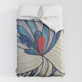 OTOÑO 1 Comforters
