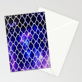 Infinite Choices Exist Beyond the Pattern Stationery Cards