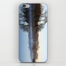 In the Wild iPhone & iPod Skin