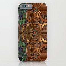 Radiator iPhone 6s Slim Case