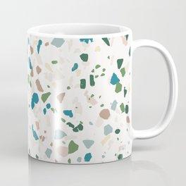 TERAZZO Coffee Mug