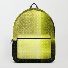 COLOURFUL HILLS V-4 Backpack