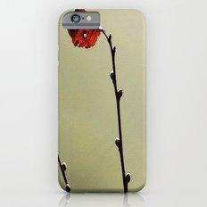 SHEET iPhone 6s Slim Case