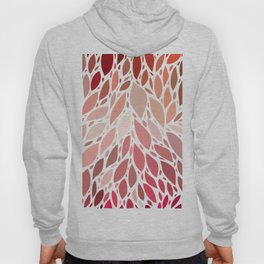 Colors Of The Wind No. 3 Hoody