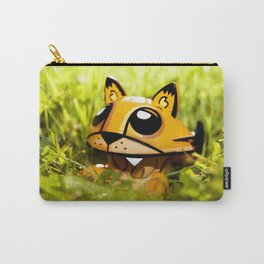 Just Relax Carry-All Pouch