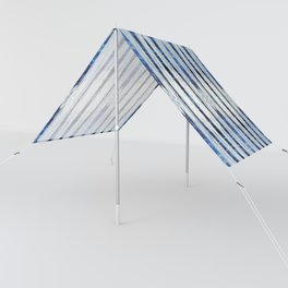 Nori Blue Sun Shade