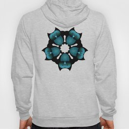 PARLIAMENT OF OWLS Hoody