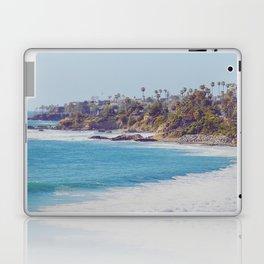 Laguna Shores Laptop & iPad Skin