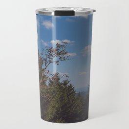 Brocken View Travel Mug