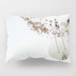 Elementea Pillow Sham