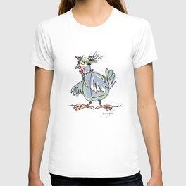 Easter Parade T-shirt