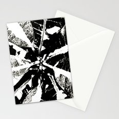 Catapult Stationery Cards
