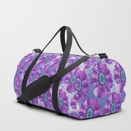 Serene Duffle Bag