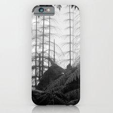 Lost Slim Case iPhone 6s