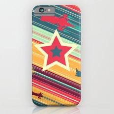 A Dandy guy... In Space! Slim Case iPhone 6s