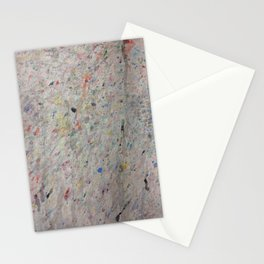 Surfaces.09 Stationery Cards