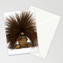 Pelón Stationery Cards