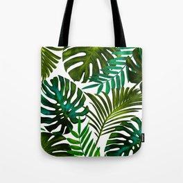 Tropical Dream || Tote Bag