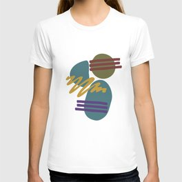 Tuesday Morning T-shirt