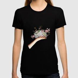The Gift T-shirt
