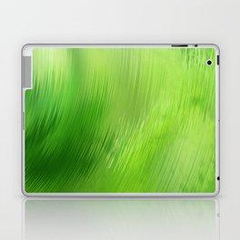 Texture abstract 2016/007 Laptop & iPad Skin