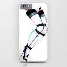 Bound up iPhone 6s Slim Case