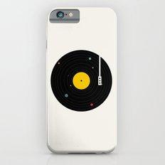 Music, Everywhere Slim Case iPhone 6s
