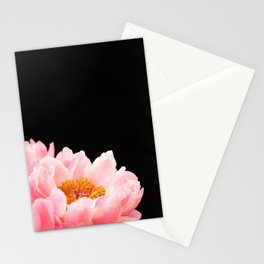 Haute Couture #4 Stationery Cards