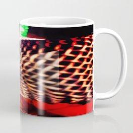 Rock the Mic Coffee Mug