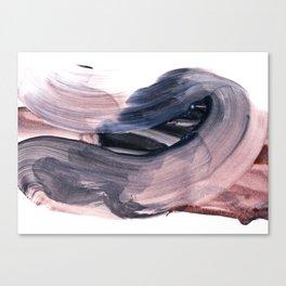 verve 1 Canvas Print
