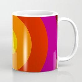 Braciaca Coffee Mug
